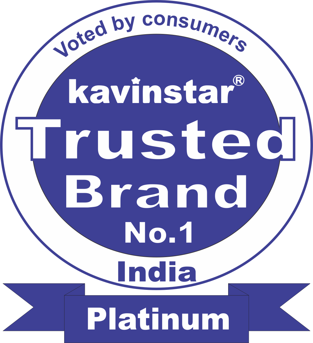 Kavinstar India About Us