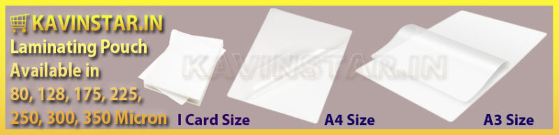 lamination-pouch
