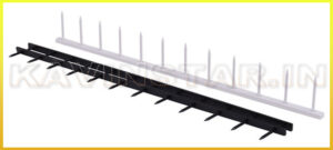 Velo Binding Strip