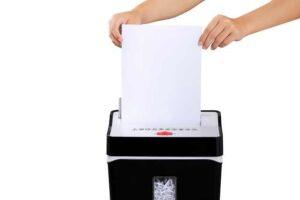 paper-shredder-machine-indelhi