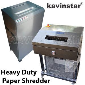 heavy-duty-paper-shredder
