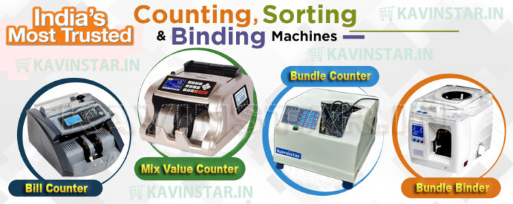 note-counting-machine-prices-delhi